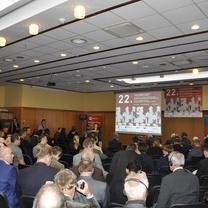 22 Polsko-Niemiecko-Czeskie Forum Kooperacji Firm
