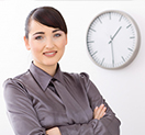 Opłata za wpis na listę osób prawnych uprawnionych do wykonywania doradztwa podatkowego