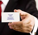 VI Dolnośląski Konkurs wiedzy o podatkach